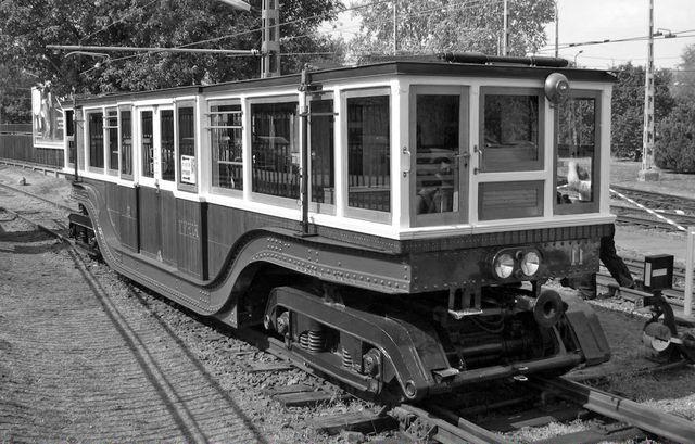 ブダペスト地下鉄の画像 p1_39