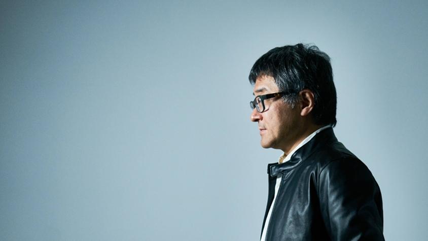 フジテレビからBuzzFeed Japanへ。伝説の子ども番組『ウゴウゴ・ルーガ』の生みの親である当時のチーフディレクター、福原 伸治さんにインタビュー。