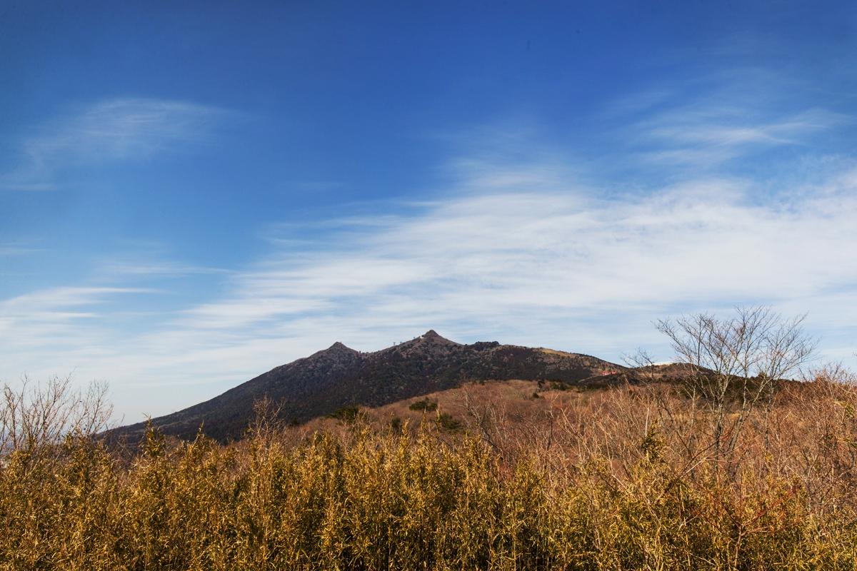 高尾山が好きなら次は「筑波山」