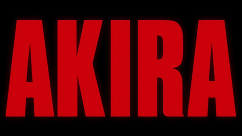 不朽の名作『AKIRA』オマージュへの思い