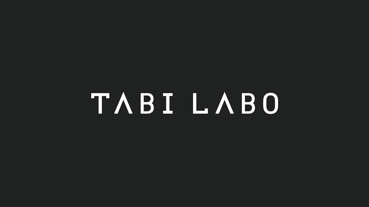 『TABI LABO』執筆一覧 ➡️