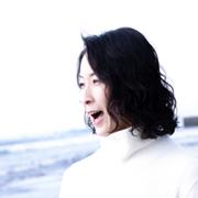 NORIKO KAWASAKI