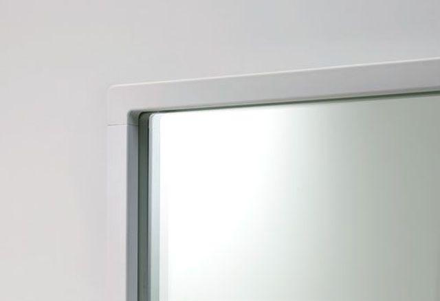 「透明ガラス」のパネルヒーター