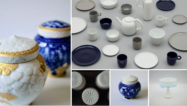 陶器市 オンライン