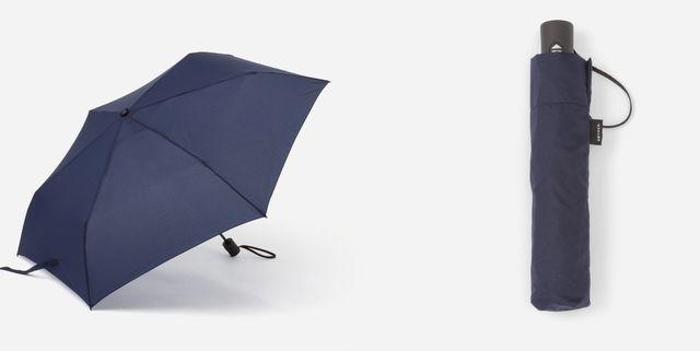 折り畳み傘 自動開閉 軽量