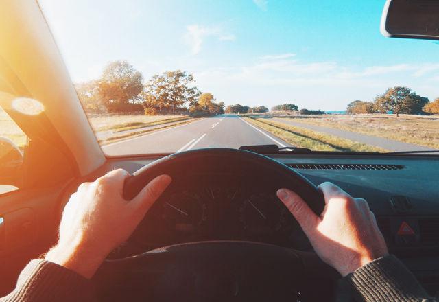 ぶつける を 占い 夢 車 【夢占い】車をぶつける夢の意味&夢を見たあとにとるべき行動
